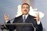 La visión de Estado del Presidente Danilo Medina