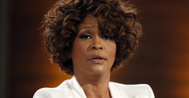 Whitney Houston fue asesinada, según investigador