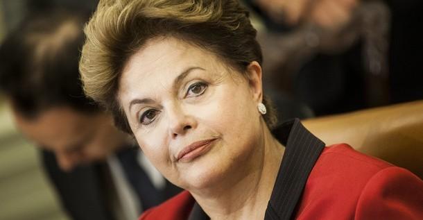 Presidentes y líderes latinoamericanos expresan pesar por muerte de Chávez