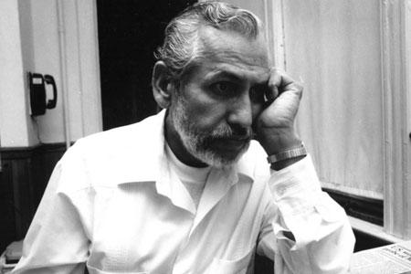 Un documental reflejará la vida líder machetero de P. Rico Filiberto Ojeda