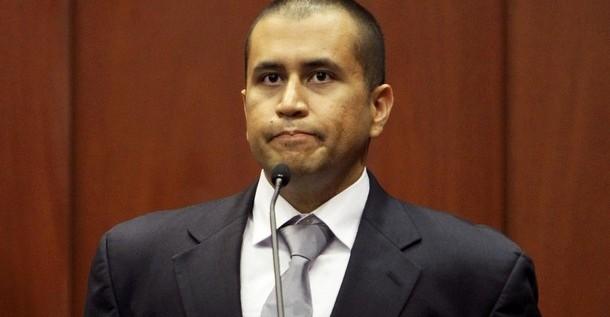 La defensa de Zimmerman recurre a internet y las redes sociales