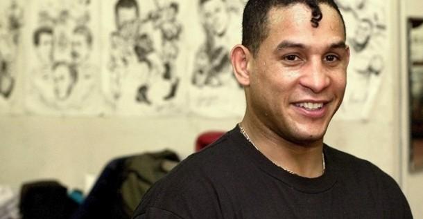 El puertorriqueño Macho Camacho enfrenta acusaciones de abuso a un menor