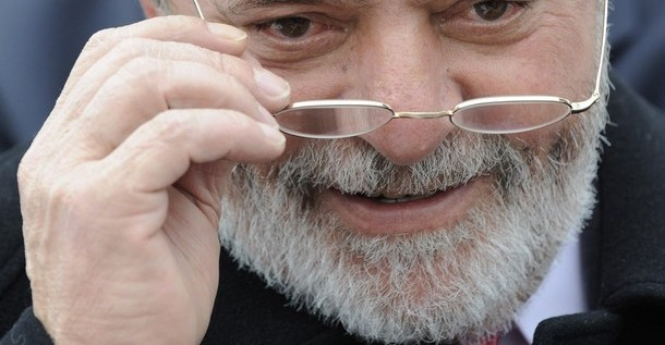 Crédito, salarios y distribución de riqueza, la receta de Lula contra la crisis
