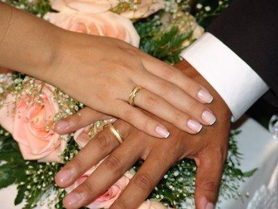 Minnesota se convierte en el 12º estado en legalizar el matrimonio gay en EEUU