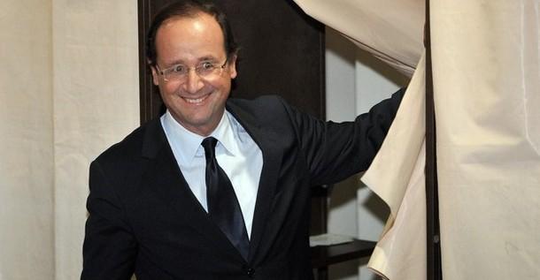 Latinoamérica felicita a Hollande con ánimo de estrechar lazos con Francia
