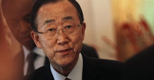 Ban dice que es clave evitar pánico financiero y retiradas masivas de bancos