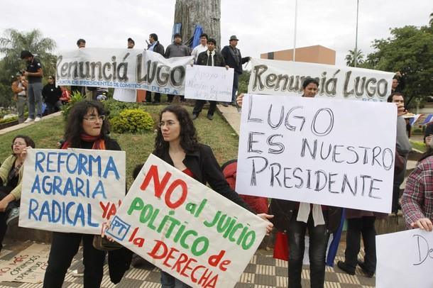Canciller venezolano no se reunió a solas con militares