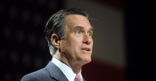 Obama aventaja a Romney entre hispanos en cinco estados electoralmente claves