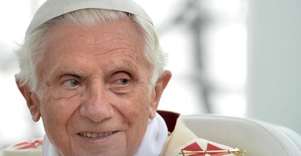 El Papa enviará su primer tuit el 12 de diciembre, día de la Virgen de Guadalupe