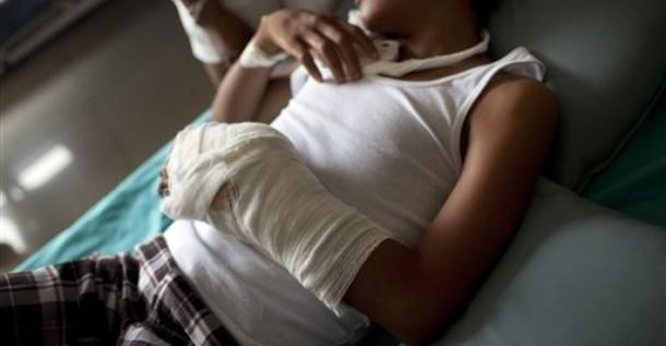 Más de 26.000 estadounidenses mueren al año por falta de seguro médico