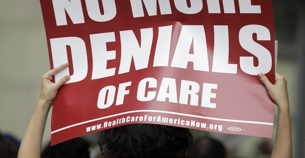 El aval a la reforma sanitaria fortalece a Obama y moviliza a republicanos