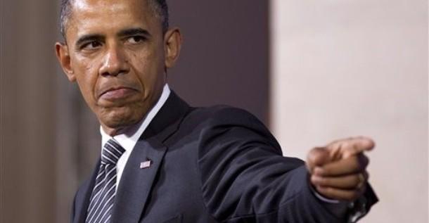 Obama dice que ideas de Romney caben en un tuit y aboga por consolidar logros