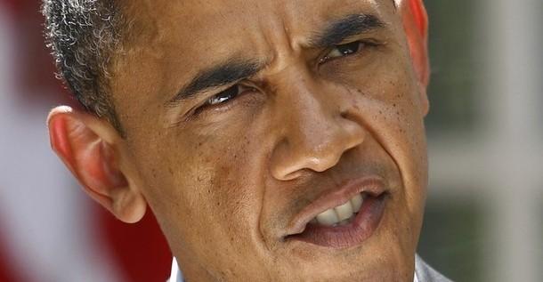 Obama conmemora el Mes del Orgullo Gay en la Casa Blanca y promete igualdad