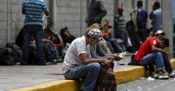 Más de 10 millones de mexicanos no tienen documentos de identidad