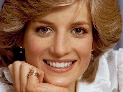 Lady Di, ya en la leyenda, cumpliría hoy 51 años