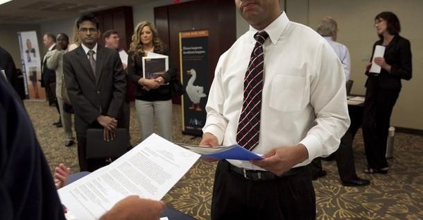 de seguro de compensacion for desempleo una el programa de seguro de