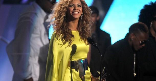 Beyoncé convierte la ONU en el plató de su nuevo vídeo por causa humanitaria