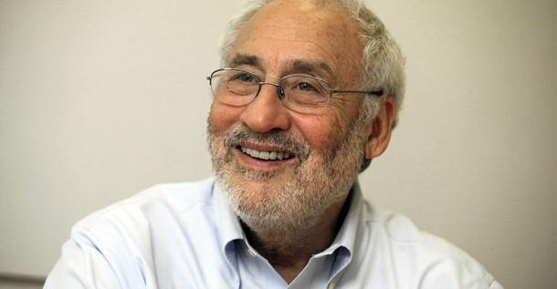 Stiglitz advierte que la austeridad agrava la crisis de la eurozona