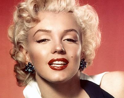 Marilyn Monroe, la diva eterna que venció a la muerte