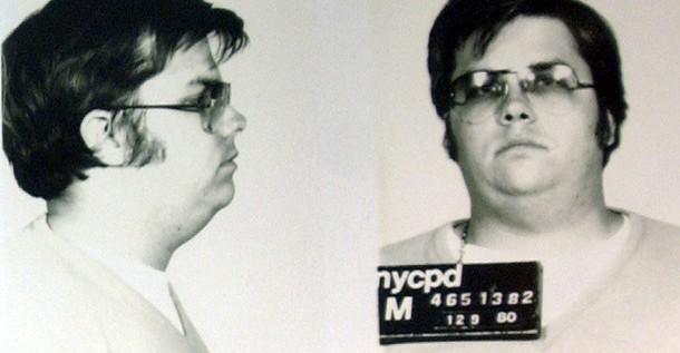 Vuelven a negar la libertad condicional al homicida de Lennon