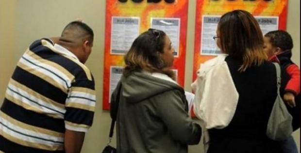 Problemas económicos de Florida golpean más a hispanos y a negros en EE.UU.