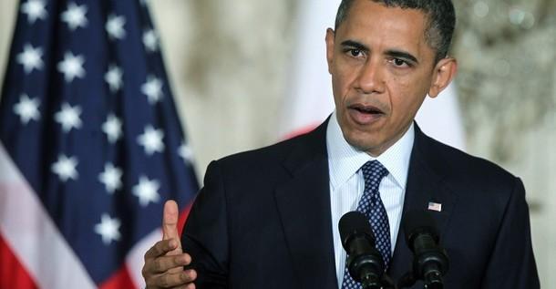 Obama vuelve al primer plano en debate migratorio