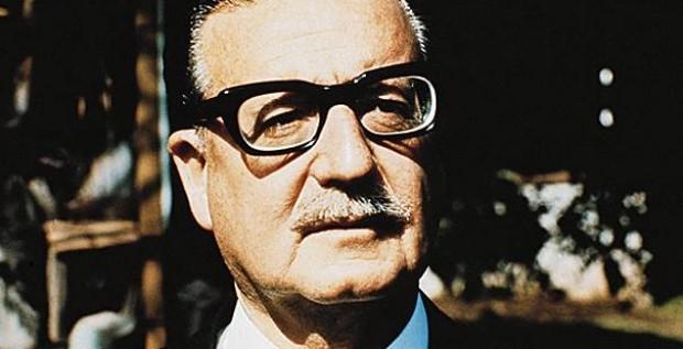 Chile: Corte confirma suicidio de Allende