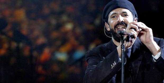 Juan Luis Guerra y Jesse y Joy lideran las nominaciones a los Grammy Latinos