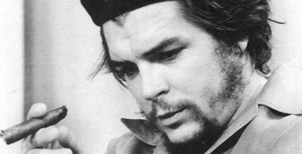 """El hermano del """"Che"""" Guevara dice que no guarda rencor a Bolivia"""