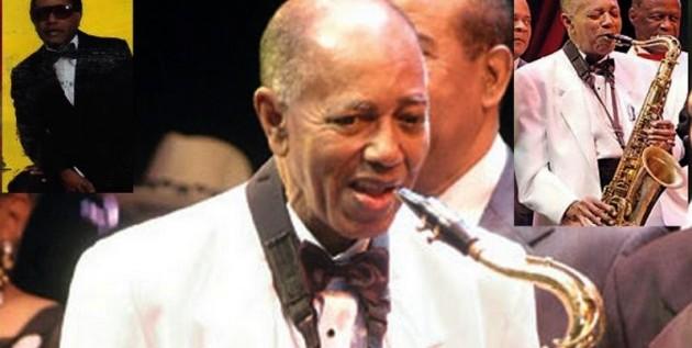 Muere un grande de la música dominicana, Félix del Rosario