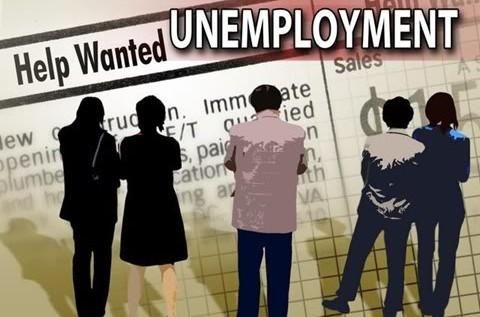 El índice de desempleo en Florida bajó al 8,7 por ciento en septiembre