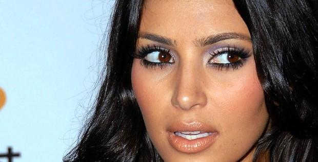 A Kim Kardashian le urge divorciarse