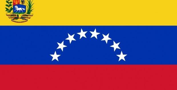 Datos básicos de Venezuela