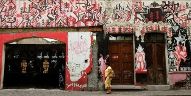 Consumo de drogas en México se mantiene estable, asegura el gobierno