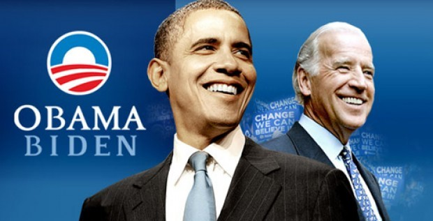 Sondeo: 70% hispanos por Obama-Biden