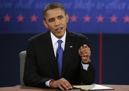Obama: Bin Laden habría huido si hubiéramos avisado a Pakistán