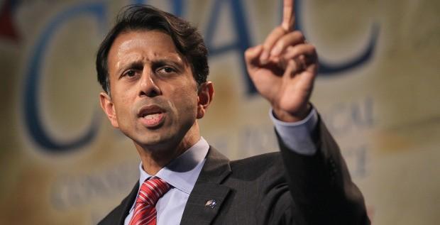 Republicanos proponen cambios para atraer votantes
