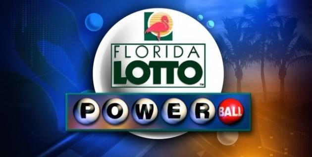 Premio de lotería en Florida sube a 500 millones de dólares