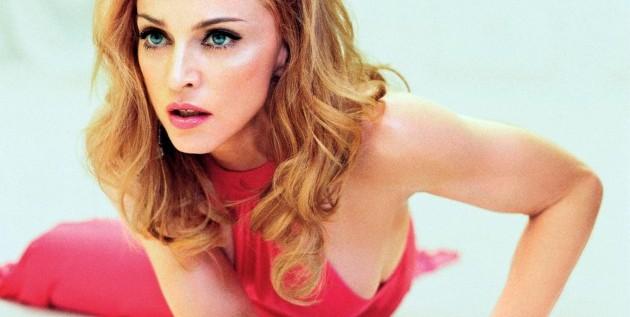 Madonna hace esperar tres horas y media a sus seguidores en Miami