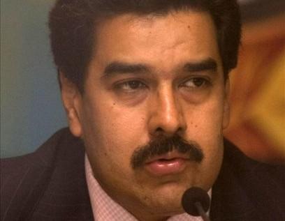 Venezuela espera que Obama se atreva a hacer algo por los pobres de EE.UU.