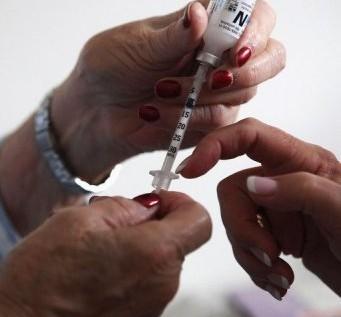 Explosión de la diabetes en EEUU en los últimos quince años