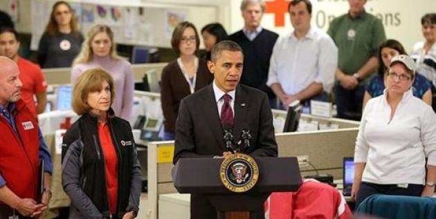 Un latino podría sumarse al gabinete de Obama