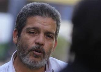 """Las """"fechas fatales"""" juegan contra la paz en Colombia: FARC"""