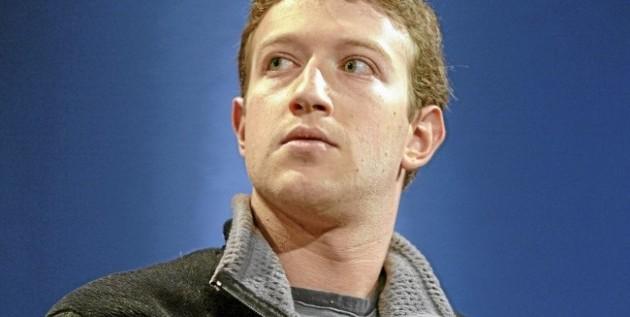 Zuckerberg refuerza su grupo de apoyo a la reforma inmigratoria