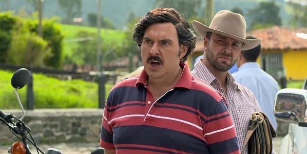 Series sobre narco con más audiencia que telenovelas tradicionales