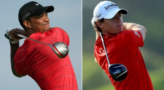 ¿Quién ganará más en 2013?
