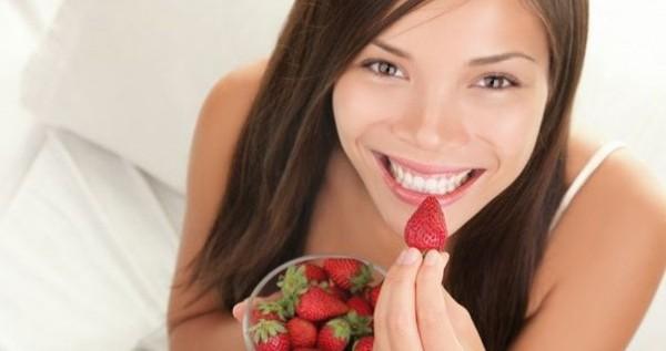 Los malos hábitos que son beneficiosos para tu salud