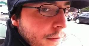 Tumba de asesino de Newtown quedará en secreto