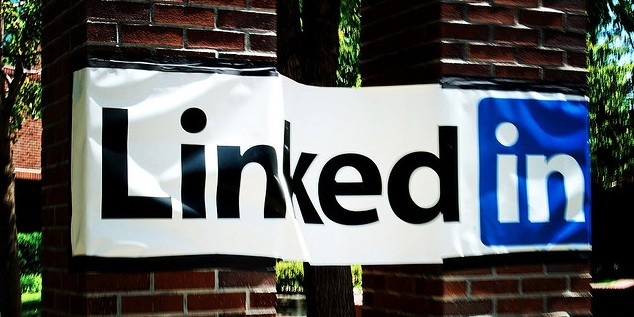 La red social LinkedIn alcanza los 200 millones de miembros