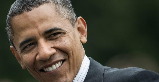 Obama visita Miami para hablar de economía y empleo